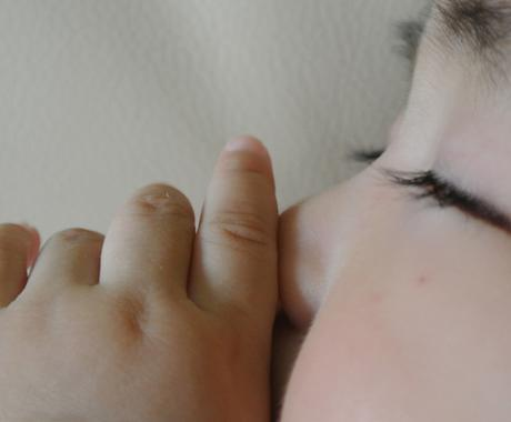 育児アドバイスをします 育児でイライラしているママやパパへアドバイス・カウンセラー イメージ1