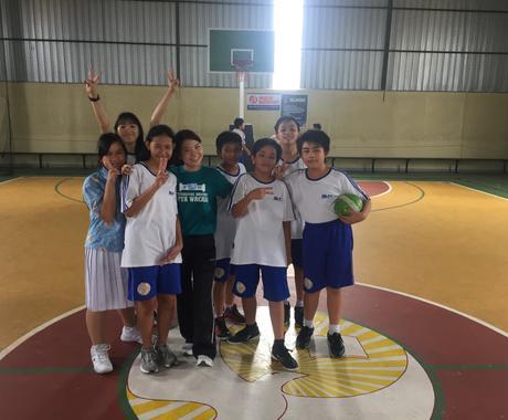 子供向けオンライン英会話やります 東南アジアプレインターナショナルスクールの先生経験あり イメージ1