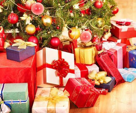 小学校就学前までの子プレゼントのアドバイスします 知り合いや親戚のプレゼントにお困りの貴方へ イメージ1