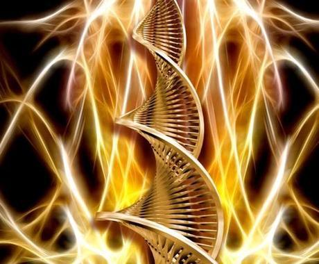 クンダリーニレイキミレニアム アチューメントします クンダリーニレイキ最新版 エネルギーを高めます。 イメージ1