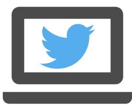 圧倒的拡散力!Twitterで集客宣伝します フォロワー4000人突破!30RTになるまで何度でも宣伝! イメージ1