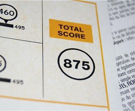 TOEIC 910点が試験勉強のお手伝いします 米国留学4年、外資勤務、トリリンガル、 イメージ1