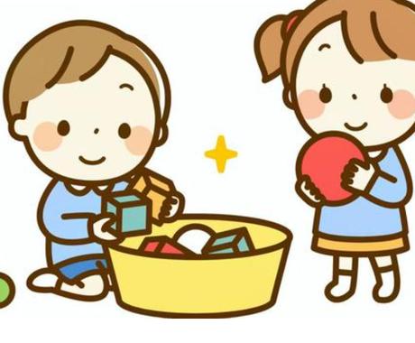 小さなお子さんから小学生のお悩みを相談にノリます 学童保育の現場で働く知識をご家庭に!! イメージ1