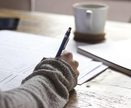 5記事のアドセンス審査用記事作成します 1記事1,200文字以上保証になります イメージ1