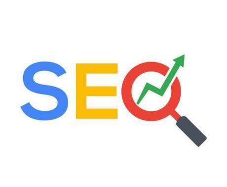 ちょっとしたSEOのお悩み解決します 検索結果からの流入数を最大化して、売上を向上させましょう! イメージ1