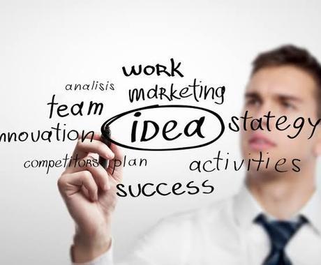 ビジネス向け英語を教えます 会議や相談など様々なビジネス場面の英語をプロから習いましょう イメージ1