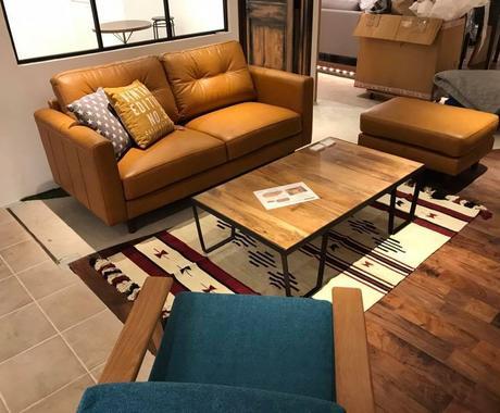 家具・インテリア商品の選び方、相談のります 現役インテリアショップ勤務が親身になって相談にのります。 イメージ1