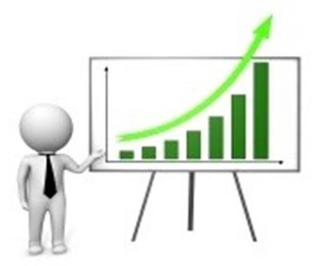 販売管理の業務改善、システム導入をアドバイスします 経験20年(メーカー系Sier)の現役SEが親身に対応します イメージ1