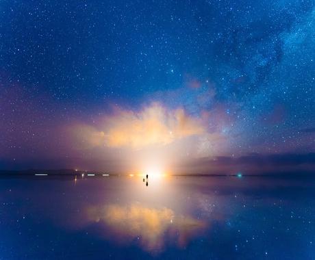 貴方様の前世をみます 今世に生まれてきた意味、前世からの課題を解き明かしていきます イメージ1