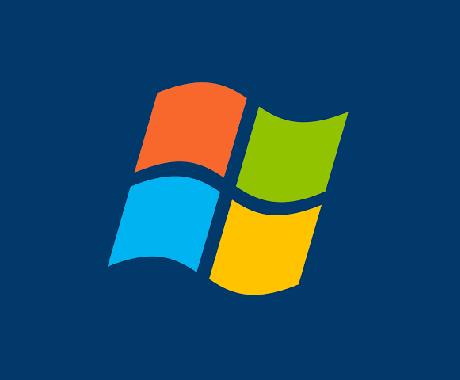 Windowsで動くソフトを作ります 現役プログラマがあなたのご希望のソフトウェアを開発します! イメージ1