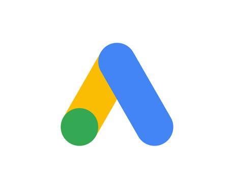 Google広告に関して全て無料でご相談承ります 【月間100件以上】多岐にわたる業界のアカウント運用実績 イメージ1