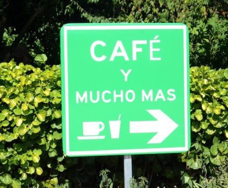 スペイン語を翻訳します イメージ1