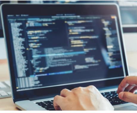 各種ソフトウェアの開発をお受けします 現役システムエンジニアが対応します イメージ1