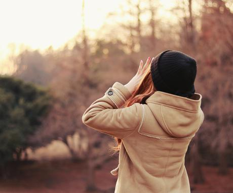 夫の不倫、離婚トラブル 苦しい気持ち私が聞きます 気持ちが軽くなるお手伝いします(*^^*) イメージ1