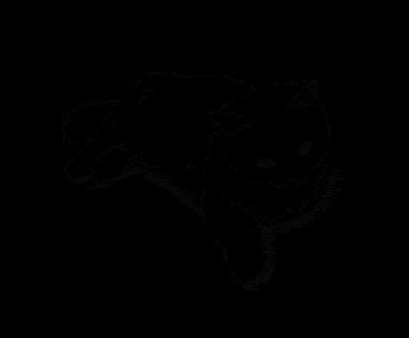 ネコ好き情シス担当@ZOOM設定&使い方教えます ネコ好きさんと初心者さん、就活生さん大歓迎! イメージ1