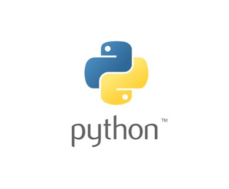 Python-データのクレンジングをします 100万件を超えるデータのクレンジング経験あり イメージ1