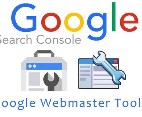 Googleサーチコンソール設定【SEO対策】ます 専門家がGoogle Search console設定対応❗ イメージ1