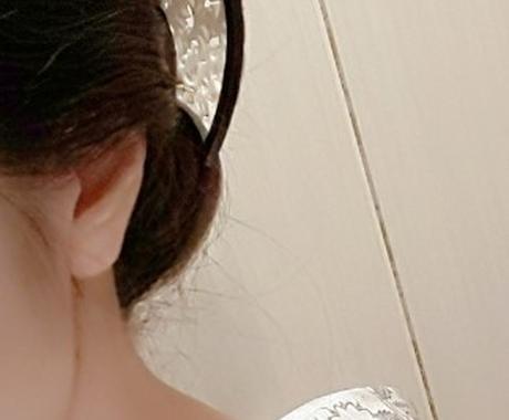 銀座のチーママが恋愛相談にのります 日本中のTOPの殿方が集まる銀座で鍛えた恋愛相談です。 イメージ1