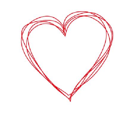 あなたの恋愛相談に乗ります 恋愛について不安に思うことがある方! イメージ1