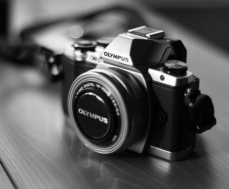 カメラ転売直近1ヶ月の売れた200リストをあげます 副業でカメラ転売をお考えの方は是非! イメージ1