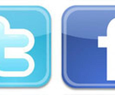 TwitterやFacebookで世界に発信したいアナタ!書き込みたい内容を英訳します! イメージ1