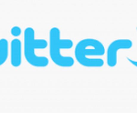 僕のアカウントでTWITTERにて情報拡散します SNSにて確実に情報拡散いたします イメージ1