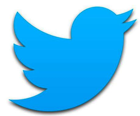 Twitter動画再生4000回増加させます 1000円~格安で提供します! イメージ1