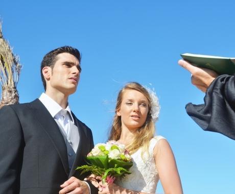 外国人の彼氏彼女の恋愛の悩みを霊視しサポートします 英訳や和訳も手伝います♪その恋実る為のアドバイスを霊視します イメージ1