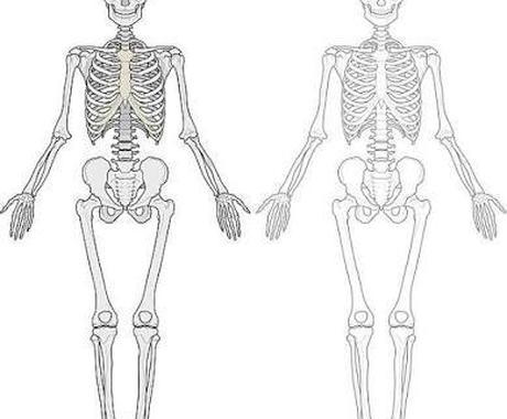 理学療法士と作業療法士夫婦で考えます 同時にいろんな視点から考察できる。だから強い。 イメージ1