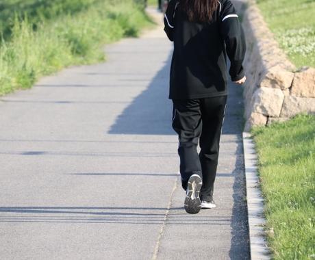 私が実践した無理のないダイエット教えます 1年で20キロ減量!!無理がないから続けられた! イメージ1