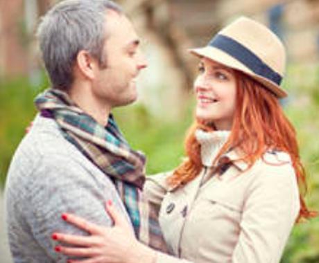 婚活プロフィール、お悩み解消します 出会いに繋がるプロフィールにブラッシュアップします! イメージ1