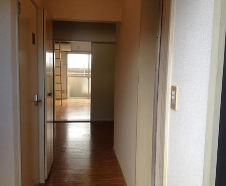 女性の一人暮らし お部屋探しのアドバイスします 安全安心な暮らしで一人暮らしをHAPPYに! イメージ1