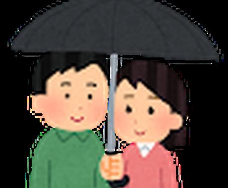 私が婚活アプリで妻を見つけた方法教えます 結婚相手をアプリを使って見つけた体験談をお伝えします! イメージ1