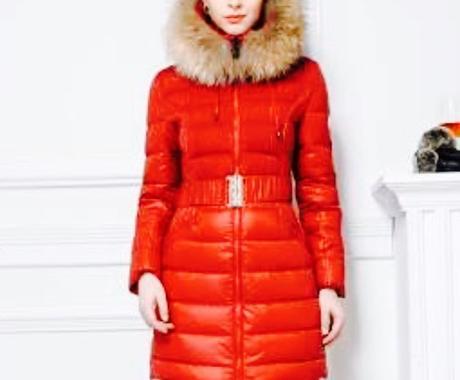 最新の流行ファッションで貴方に合ったコーデ作ります‼︎ イメージ1