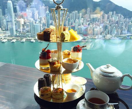 中華圏とのビジネス相談承ります 国際感覚や海外ビジネス、プライベートを向上させます イメージ1