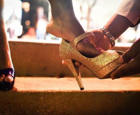 富裕層と結婚に至るまでの付き合い方をお教えします 富裕層年上男性に妻として見初められる為の方法をお伝えします。 イメージ1