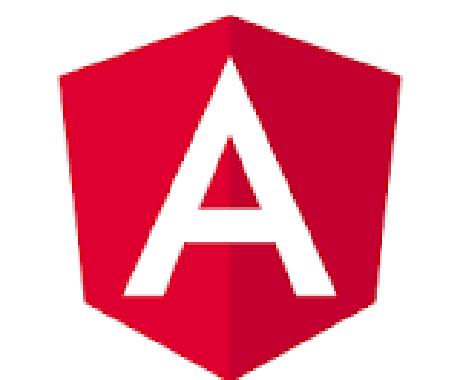 Angular・Node.js 開発相談に乗ります SPA 開発や Node.js でお困りの方をサポートします イメージ1