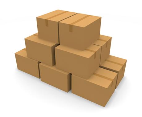 メルカリ,ヤフオク,アマゾン転売用の仕入先教えます 全82サイトをご紹介!ジャンルも多々あり♪ イメージ1