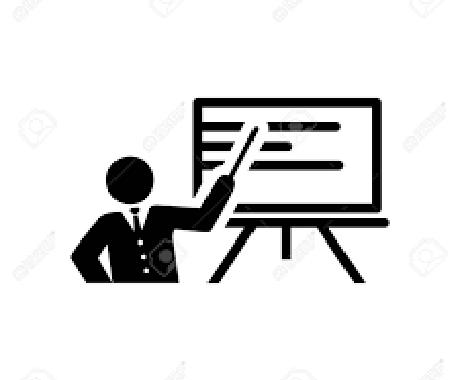 社会に貢献できる英才教育論を教えます 個人事業、会社員、アルバイト経験あり、今の社会に必要な育成論 イメージ1
