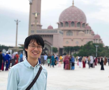 マレーシアの大学留学相談をします マレーシア在住3年目の経験を全てお伝えします。 イメージ1