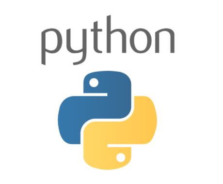 Pythonの相談承ります 東大卒データサイエンティストが何でもお助けします。 イメージ1