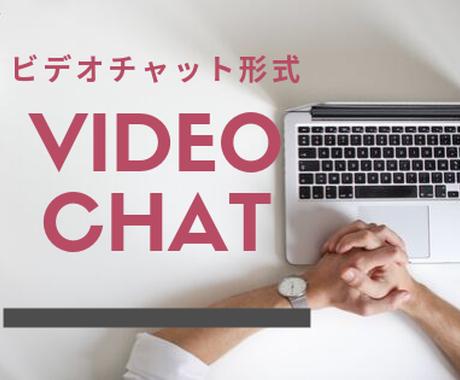 ポーランドの大学進学についての質問にお答えします ビデオチャット!卒業間近の現地大学生と30分まで1000円 イメージ1