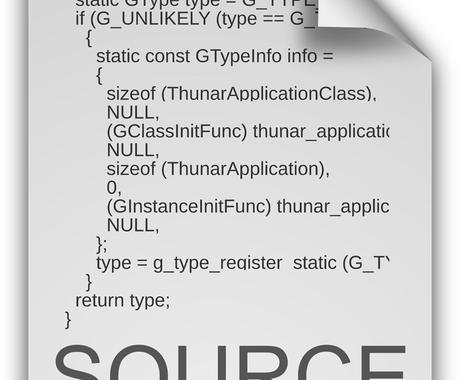 業務の効率化!パソコンソフトを作成します PC1台で利用可能なシステムをお求めの方へ イメージ1