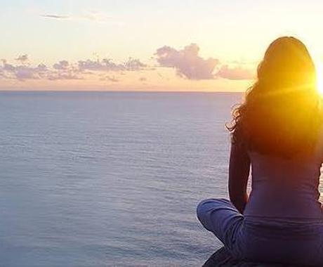 毎日のストレスや寂しさ溜め込んでいませんか?ます あなたのためにちからになります! イメージ1
