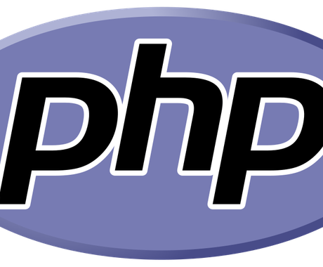 PHPの不具合調査、不具合修正を致します 深刻な不具合か否かの調査を実施後、不具合修正いたします。 イメージ1