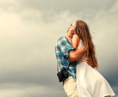 気になるあの人の気持ちをタロットで鑑定します 【その恋いつまで待つ?】☆あの人の気持ちが知りたい☆ イメージ1