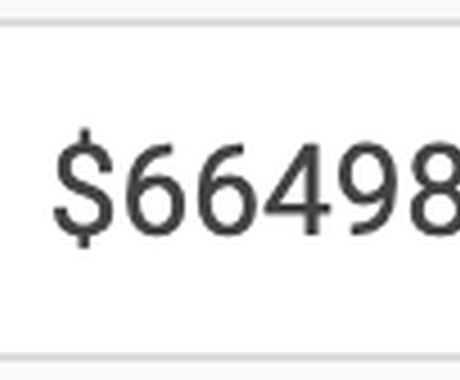 ブロガー必見の収益化システムを格安で販売します 月額5500円のシステム買い切り提供!獲得報酬600万円実績 イメージ1
