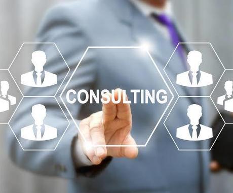 経営においての人材採用、運用をアドバイス致します 採用ツールの選定や採用後の教育、運用、ハラスメント対策など イメージ1