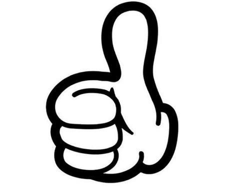 あなたの成果物10回褒めます 10回の褒めるをまとめて事前購入していただきます イメージ1