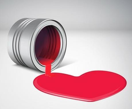 恋愛お悩み相談室を開講します 恋愛がうまくいかず悩んでる方々へアドバイスをします。 イメージ1